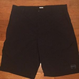 Mckelvins Board Shorts 34""